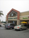 Image for Starbucks - El Camino Real - Santa Clara, CA