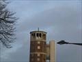 Image for RD Meetpunt: 27020302   - Olst-Wijhe