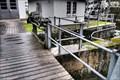 Image for Brunnenmühle - Heidenheim, Germany