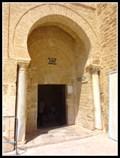 Image for Islamic Museum of Ribat Monastir - Monastir, Tunisia