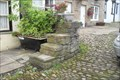Image for Mounting Block, Front Street, Alston, Cumbria.