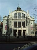 Image for Stadttheater - Bielefeld, Germany