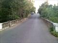 Image for Riley Ravine Bridge