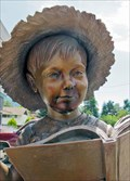 Image for Jack's Story Time - Castlegar, British Columbia