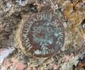 Image for 30907 - Victoria, BC