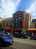 Image for See who makes it into Madame Tussauds at Fisherman's Wharf