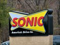 Image for Sonic - State Hwy 66 - Garland, TX