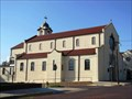 Image for Sacred Heart Cathedral - Dodge City, Kansas
