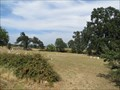 Image for Odd Fellows Cemetery - Anderson, CA