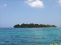 Image for Booby Cay Island - Negril,Jamaica
