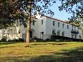 Image for Matthews, Justin, Jr., House - North Little Rock, Arkansas