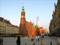 Image for Wroclaw, Poland