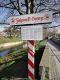 Image for Altstadt-Flohmarkt - Am Hohen Ufer Hannover, Germany, NI