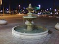 Image for Classical Fountain and Pool, Dana Park Village Square - Mesa Arizona