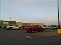 Image for Walmart Neighborhood Store - Pea Ridge, AR