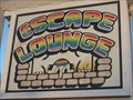 Image for Escape Lounge - Las Vegas, NV