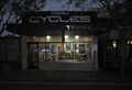 Image for Trak Cycles $29,500 Bike, Adelaide, South Australia