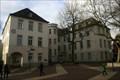 Image for Altes Rhathaus Rheine, Germany