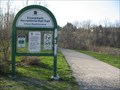 Image for Escarpment Rail Trail - Arbour Rd Entrance - Hamilton ON
