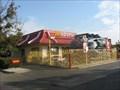 Image for McDonalds - Ary Lane - Dixon, CA
