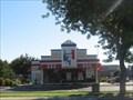 Image for KFC - Dale - Modesto, CA