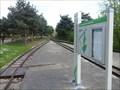 Image for CFC Station les Tilliers - Gennevilliers (Hauts-de-Seine), France