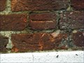 Image for Cut Bench Mark - Onslow Square, London, UK