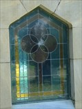 Image for Armstrong Family Mausoleum - Daytona Beach, FL