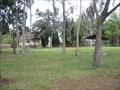 Image for Hunter Spring Park - Crystal River, FL