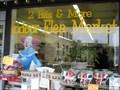 Image for Two Bits and More Indoor Flea Market Arlington Wa