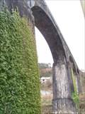 Image for Y Bont Fawr, Pontrhydyfen, Afan Valley, Wales.