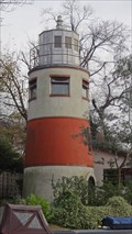 Image for Monton Lighthouse - Monton, UK