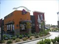 Image for Taco Bell - Robertson Blvd - Chowchilla, CA