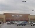 Image for Walmart Supercenter - Branson, Missouri (#4381)