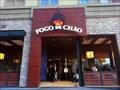 Image for Fogo de Chao - San Jose, CA