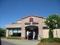 Image for Taco Bell - Park Drive - El Dorado Hills, CA
