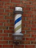 Image for The Old Village Barber - Worthington, Ohio