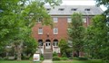 Image for Virginia Hall at Tusculum College - Greeneville, TN, USA