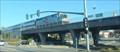 Image for Ralston Ave Train Bridge - Belmont, CA