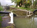 Image for Lock 44, Kennet and Avon Canal, Wiltshire UK