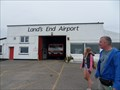 Image for Land's End Airport