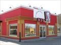 Image for KFC - Devon, Alberta