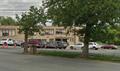 Image for Saint Mark Parish - Port Vue Worship Site - Port Vue, Pennsylvania
