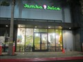 Image for Jamba Juice - Redondo Beach, CA