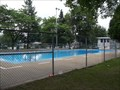 Image for Piscine Parc Jacques-Bourdon - Duvernay, Qc