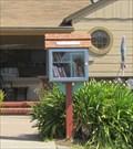 Image for Little Free Library # 12381 - El Cerrito , CA
