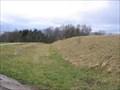Image for Der Heidengraben - Celtic Ditch and Rampart