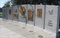 Image for Chico City  Plaza Memorial - Chico, CA