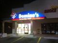 Image for Sandhill Blvd Domino's - Mesquite, NV
