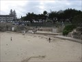 Image for Lovers Point Beach - Pacific Grove, CA